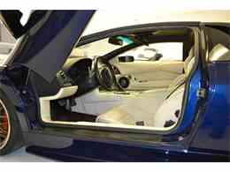 Picture of 2004 Murcielago - $110,000.00 Offered by Fortunauto 13 LLC - LVJ1