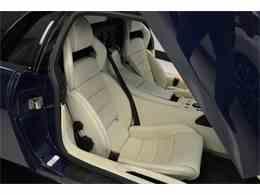 Picture of '04 Lamborghini Murcielago located in California Offered by Fortunauto 13 LLC - LVJ1