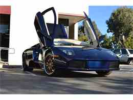Picture of 2004 Murcielago Offered by Fortunauto 13 LLC - LVJ1