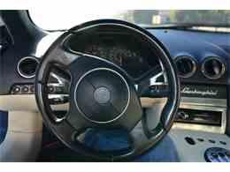Picture of 2004 Lamborghini Murcielago located in California Offered by Fortunauto 13 LLC - LVJ1