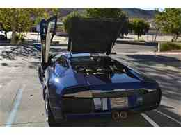 Picture of 2004 Murcielago located in California - $110,000.00 Offered by Fortunauto 13 LLC - LVJ1