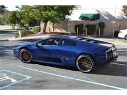 Picture of '04 Lamborghini Murcielago located in Temecula California - LVJ1