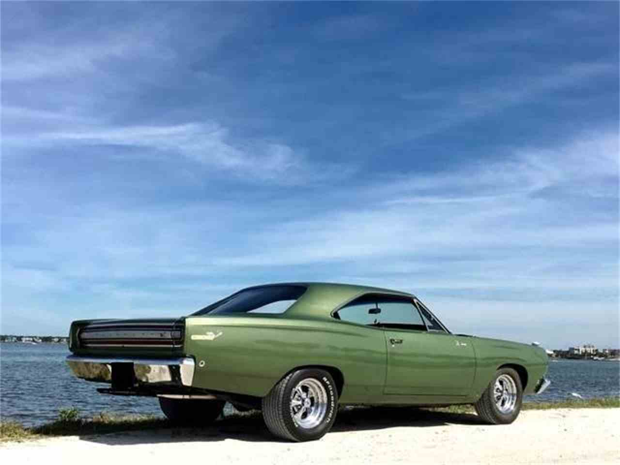 1970 Roadrunner Wiring Diagram Best Electrical Schematic Plymouth Road Runner Dash Toyota Radio Harness Ford