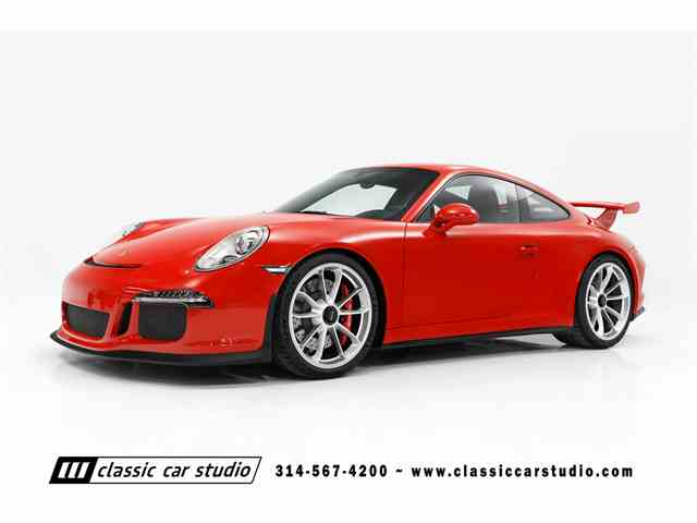 Picture of '15 911 - LVJ8