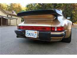 Picture of '79 Porsche 930 Turbo located in Boulder Creek California Offered by a Private Seller - LVJ9