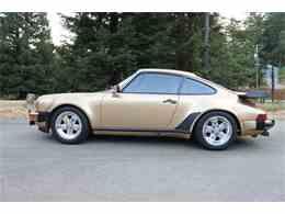 Picture of 1979 Porsche 930 Turbo located in California - $190,000.00 - LVJ9