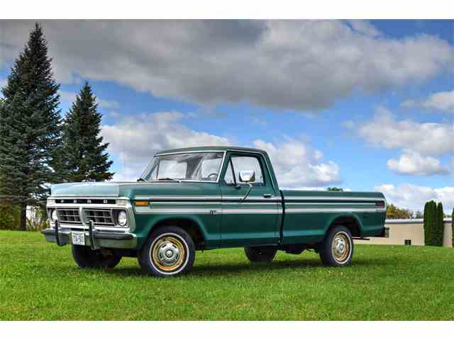 1973 to 1979 ford f150 for sale on 23. Black Bedroom Furniture Sets. Home Design Ideas