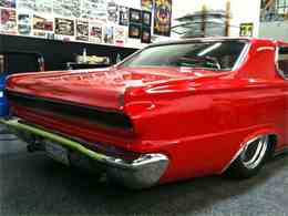 1966 Dodge Dart for Sale - CC-1026500