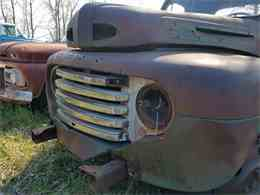 Picture of Classic '48 F6 located in Crookston Minnesota Offered by Backyard Classics - LVJF