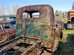 Picture of '48 F6 located in Crookston Minnesota - $1,900.00 - LVJF