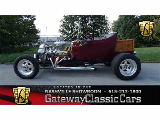 1923 Ford Model T | 1026575