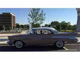 1957 Chevrolet Bel Air for Sale - CC-1026856