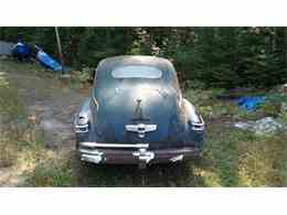 Picture of '47 Coupe located in Michigan Offered by a Private Seller - LVKE