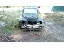 Picture of 1947 Coupe - $8,000.00 Offered by a Private Seller - LVKE