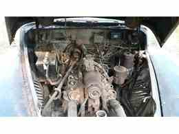 Picture of 1947 Lincoln Coupe - $8,000.00 Offered by a Private Seller - LVKE