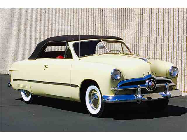 1949 Ford Deluxe | 1026949
