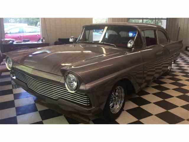 1957 Ford 300 | 1026991