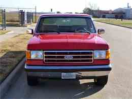 Picture of '90 F150 located in Texas Offered by Classical Gas Enterprises - LVL1