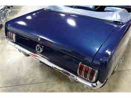 Picture of '65 Mustang - LVL6