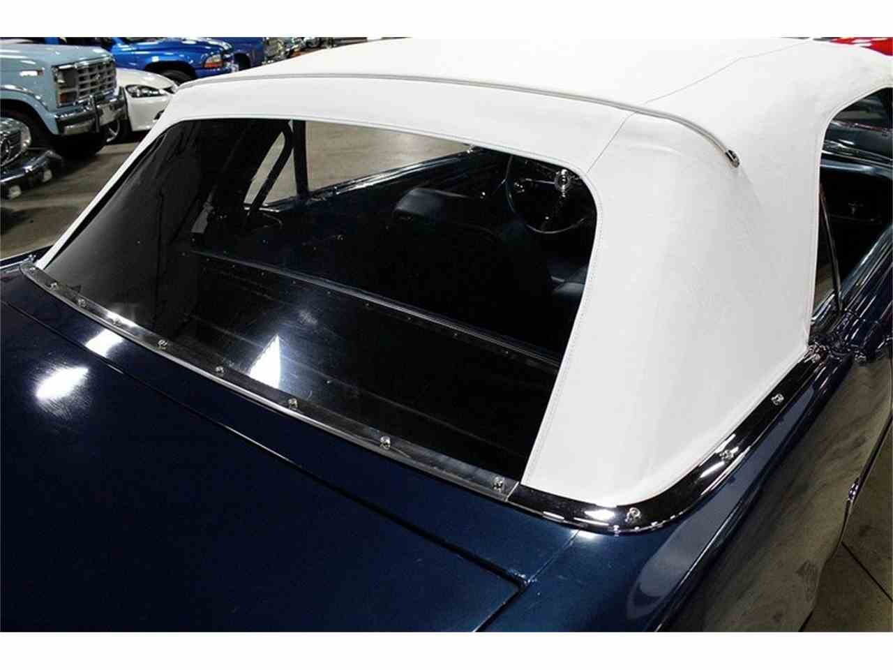 Large Picture of '65 Mustang - LVL6
