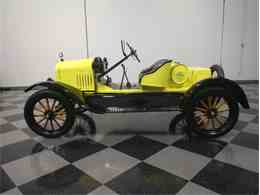 Picture of '23 Ford Model T located in Lithia Springs Georgia - LVLN