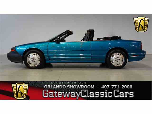 1994 Oldsmobile Cutlass | 1027509