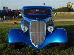 Picture of Classic 1933 Ford 3 Window - $49,995.00 - LVM8
