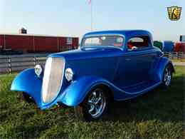 Picture of Classic 1933 3 Window Offered by Gateway Classic Cars - Louisville - LVM8