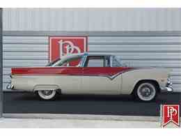 Picture of '55 Crown Victoria - LVMG