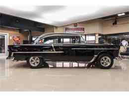 Picture of Classic 1955 Bel Air Offered by Vanguard Motor Sales - LVNC