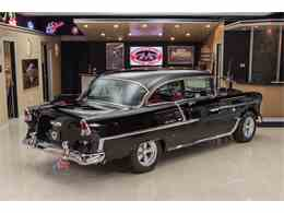 Picture of Classic '55 Bel Air - $66,900.00 Offered by Vanguard Motor Sales - LVNC