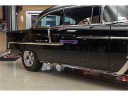 Picture of Classic 1955 Chevrolet Bel Air - $66,900.00 - LVNC