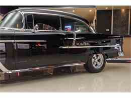 Picture of 1955 Bel Air - $66,900.00 Offered by Vanguard Motor Sales - LVNC