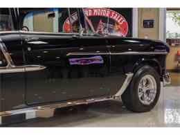 Picture of 1955 Chevrolet Bel Air - $66,900.00 - LVNC