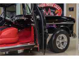Picture of 1955 Bel Air - $66,900.00 - LVNC