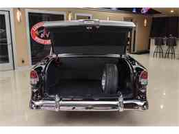 Picture of '55 Chevrolet Bel Air - $66,900.00 Offered by Vanguard Motor Sales - LVNC