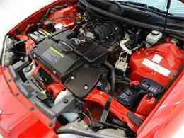 Picture of '02 Camaro - LVNW