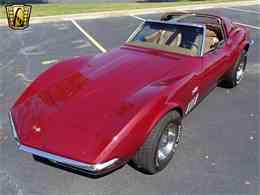 Picture of '69 Corvette - LVNX
