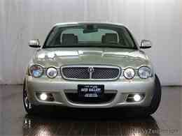 Picture of '08 XJ - $16,990.00 Offered by Auto Gallery Chicago - LVOZ