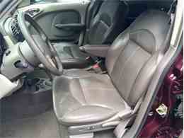 Picture of 2002 PT Cruiser - $3,995.00 Offered by Drager's, Inc. - LVPH