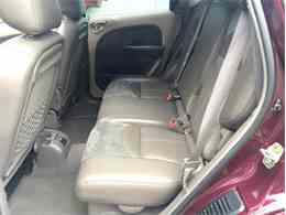 Picture of 2002 PT Cruiser located in Seattle Washington - $3,995.00 - LVPH