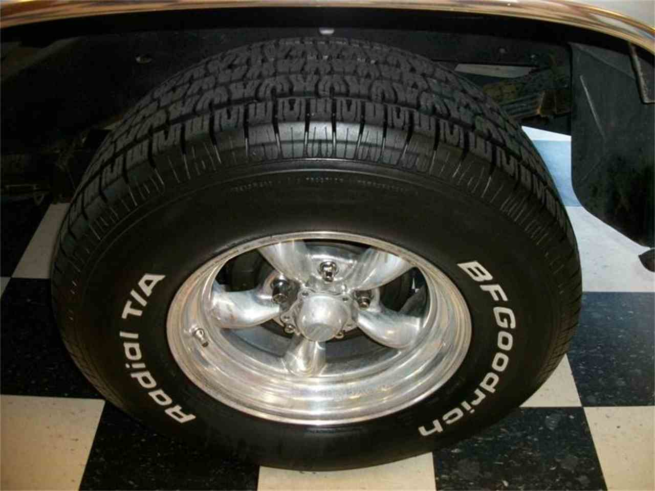 1997 Chevrolet Tahoe for Sale | ClassicCars.com | CC-1028769