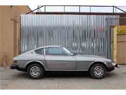 Picture of '75 280Z - LVQ4