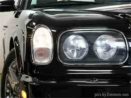 Picture of '04 Arnage - LVQ9
