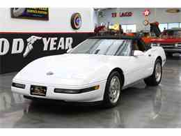 Picture of 1994 Corvette Offered by Street Dreams Texas - LVQE