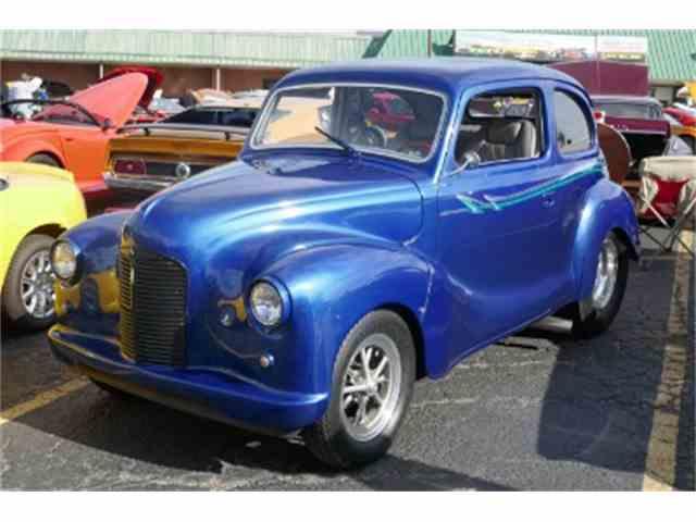 1948 Austin Antique | 1029080