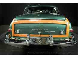Picture of '50 Town & Country - LVQU