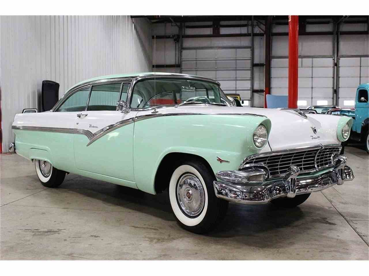wiring diagram for 1960 ford thunderbird wiring diagram for 1960 ford falcon wiring diagram 1959 Ford Sunliner 1958 Ford Skyliner