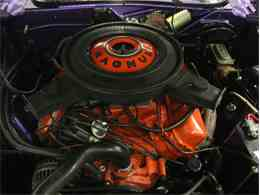 1970 Dodge Challenger R/T for Sale - CC-1029383