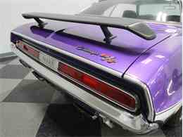 Picture of 1970 Challenger R/T - $64,995.00 Offered by Streetside Classics - Nashville - M29Z